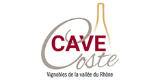 cave Coste