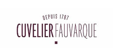 Cuvelier &Fauvarque