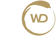 Logo Winedecider WD