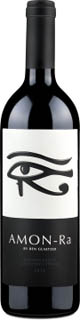 Glaetzer, Barossa Valley red, Amon-Ra