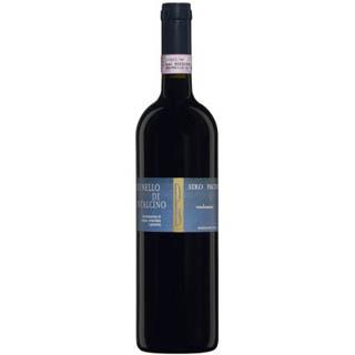 Siro Pacenti, Brunello di Montalcino rosso